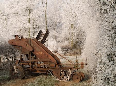 farm_equipment.jpg
