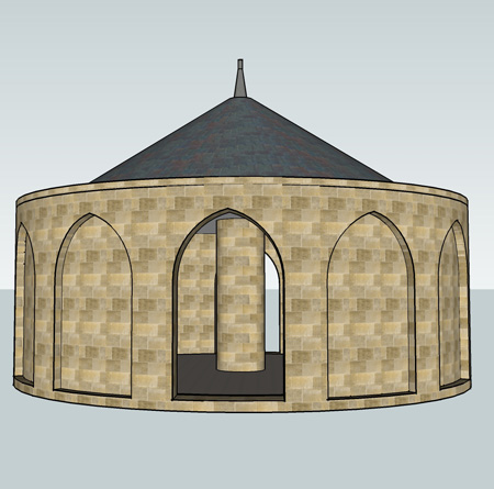 round-house-with-roof-2