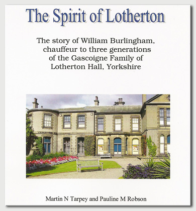 spirit_of_lotherton