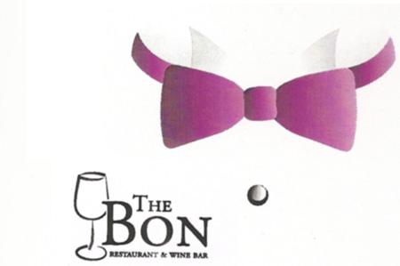 The Bon Restaurant, Sherburn in Elmet